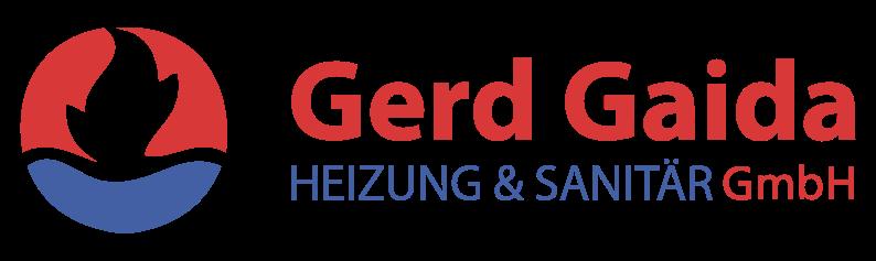 Gaida Heizung & Sanitär